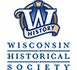 click to learn more about the Wisconsin Historical Society